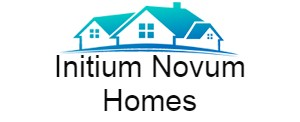Initium Novum Homes